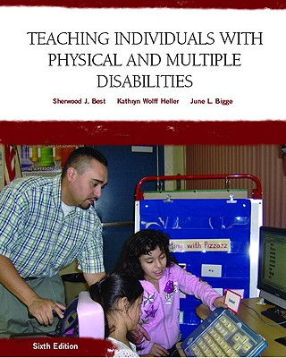 Prentice Hall Physical Disabilities